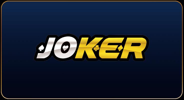 Joker123 กับหลักการเดิมพันที่ตายตัว
